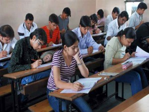 Tnpsc Current Events For Competitive Exams