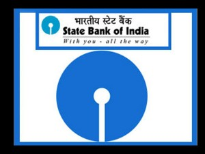 Sbi Notification For Specialist Officer