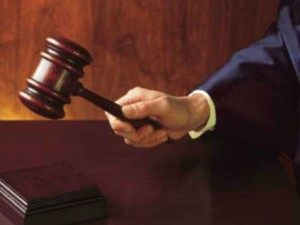 High Court Questioned Tamilnadu Government Regarding Schools