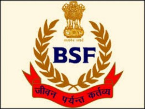 Bsf Notification For Aspirants