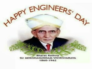 Engineering Day Special