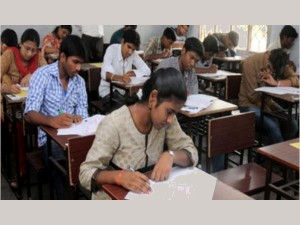 Tamil Questions Bank To Beat Competitive Exams