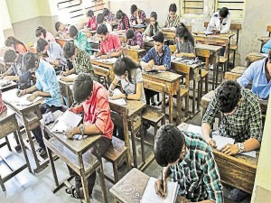 Tamil Question Bank For Aspirants