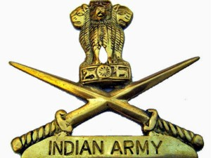 Indian Army Job Notification
