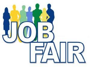 Job Fair In Tamilnadu