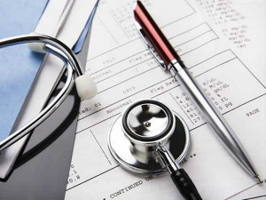 Fifty Percent Of Medical Allotment Need Government School Students
