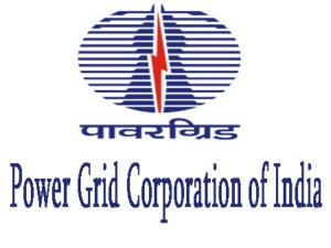 Job Notification Of Power Grid Corporation Of India Limited