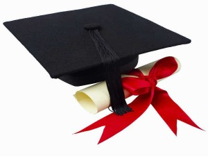 Scholarship Plan Of Central Government