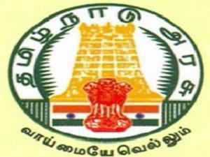 New Scheme Planning For Tamilandu Government Schools