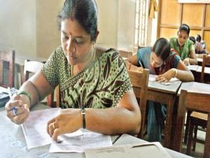 Teachers Recruitment Board Ready To Conduct Next Exams For Teacher