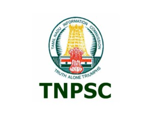 Tnpsc Gk Questions Exams