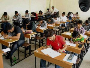 Competitive Exams Questions For Aspirants