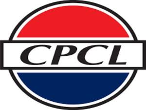 Job Notification Of Cpcl