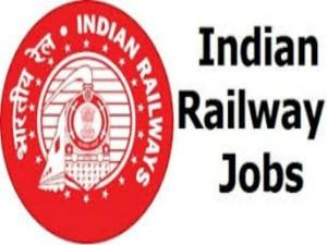 Job Notification Of Rail Wheel Factory