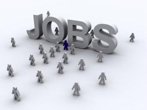 Recruitment Of Cvrd