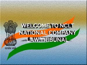 Job Notification Of Nclt
