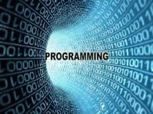 Programming Career Trends In 2018