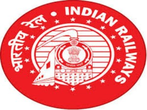Job Recruitment Of South East Central Railways