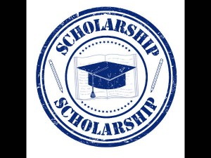 Scholarships For Girl Student