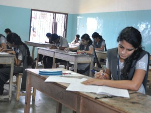 Tips For Board Exams Students