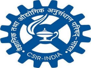 Job Recruitment Of Clri