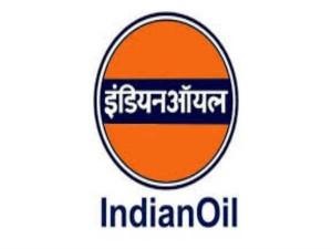 Indian Oil Recruitment 2018