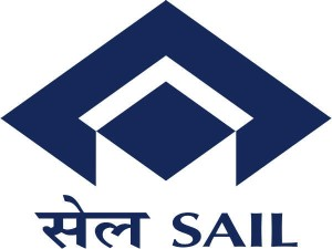 Job Opportunity Sail 2018