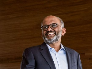 Career Story Of Top Four Indian Ceos Of The World