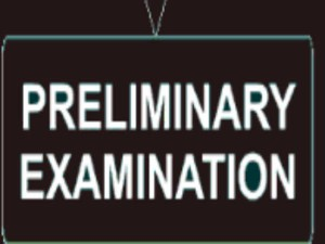 How Get Success In Ias Preliminary