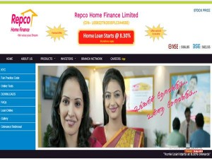 Rhfl Recruitment For General Manager Apply Before Mar 28