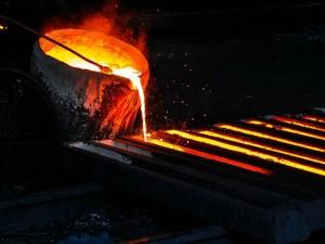Scope Of Metallurgical Engineering In India