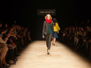 Career As Fashion Designer