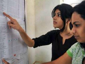 Cbse Class 10 Results 2017 18 Declared