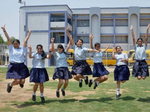 Tamil Nadu Hsc Plus One Results 2018 Declared Check Now