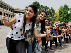 Class 10 Board Exams Girls Have Done Better Than Boys 3 35