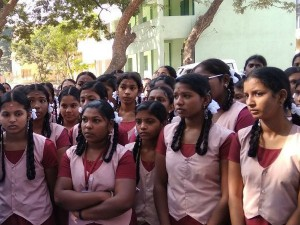 Excess Fees Issue Cuddalore Collector Warns Private Schools Against Collecting Excess Fee