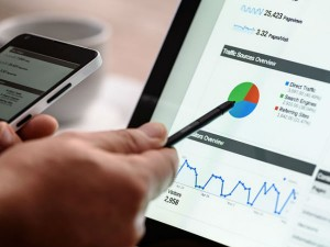 Guide To 9 Best Free Online Seo Courses