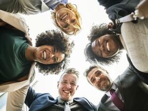 9 Skills Needed Strong Team Leadership
