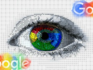 Google Vp Memorial Scholarship