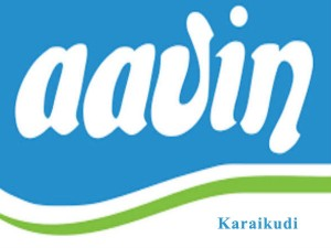 Aavin Sivagangai Recruitment 2018 20 Sfa Manager Posts