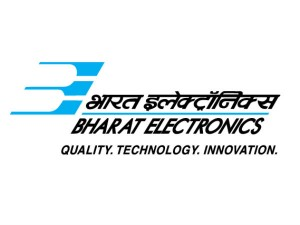 Bel Invites Application For Various Post