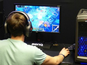 Be A Game Artist And Turn Your Gaming Love Into Career Know About Skills Salary And Job Prospects