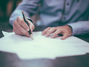 7 Warning Signs That You Shouldn T Accept Job Offer