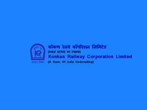 Konkan Railway Corporation Limited Invited Application For Junior Scale Executives Post