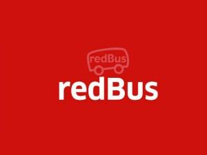 Redbus Walk In For Associate Senior Associate