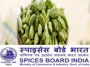 Indianspices Recruitment 2018 2 Chemistry Trainee Analyst