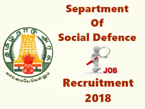 Scps Invited The Account Officer Accounts Assistant Position