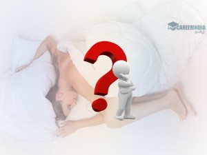 10 Ias Tricky Exam Questions That Are Almost Impossible Answer