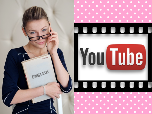 10 Great Youtube Channels English Learners