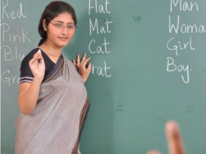 Tn Education Movement Everyone System Announces New School S